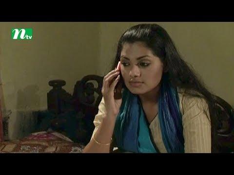 Drama Serial Sobuj Nokkhotro I Episode 37 I Nusrat Imroz Tisha, Chanchal Chowdhury, Mir Sabbir