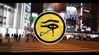 TAIPEI XIMENDING 2017台北西門町街拍影片