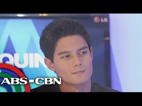Answers pinoy accusation plans bringing family here youtube