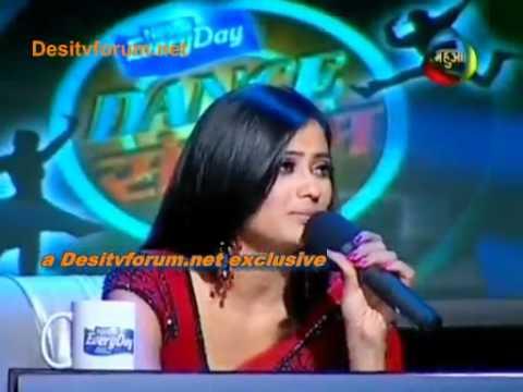 Dance Sangram - 13th February 2010 =Pt3