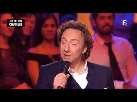 """""""C'est votre vie !""""   Annie CORDY (France 2)"""