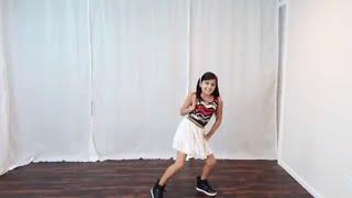 chhote-chhote-peg-i-yo-yo-honey-singh-i-neha-kakkar-i-dance
