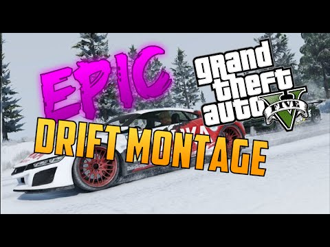 ride-out!-|-gta-5-drift-montage-|-online-stunts