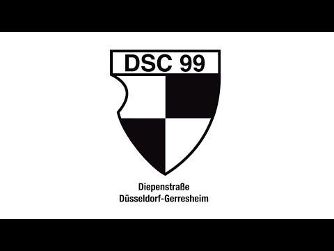 DSC 99 – der Film.