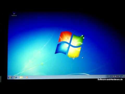 netzwerkcontroller treiber windows 7 64 bit download