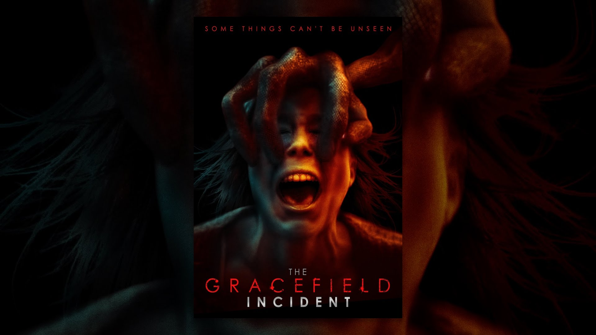 Download The Gracefield Incident