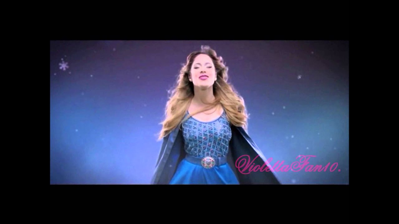 Video Libre Soy Libre Soy Martina Stoessel Y Demi Lovato Youtube