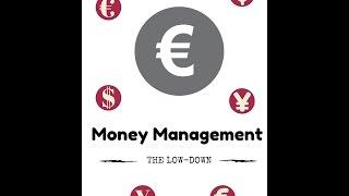 money management essay proper money management guide