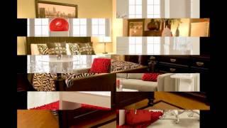 Aroma Furniture & Furnishing Pune