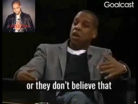 JayZ - Do you believe