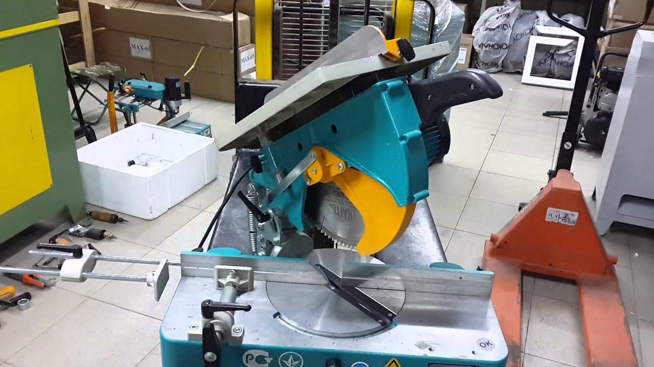 Рольганги механические и электрические (приводные) для штапикорезов купить дешево на сайте станпроф в уфе, доставка по россии.