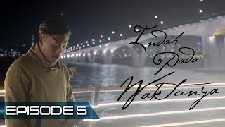 Video Indah Pada Waktunya The Series: Rizky Febian & Aisyah Aziz [Episode5] download MP3, 3GP, MP4, WEBM, AVI, FLV Maret 2018