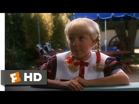 The Brady Bunch Movie 110 Movie   I Don't Understand You 1995 HD