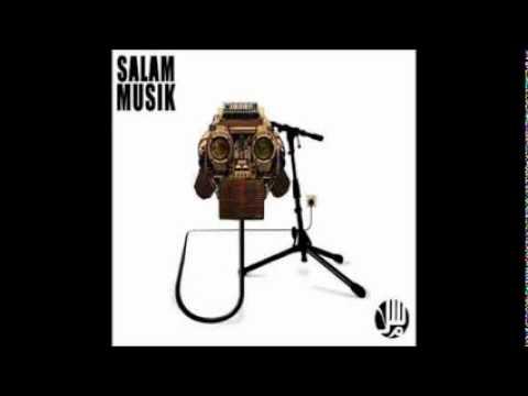Use It - SalamMusik