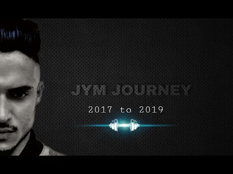 | Jym Journey