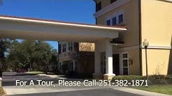 Beacon Assisted Living Assisted Living | Gulf Breeze FL | Gulf Breeze | Assisted Living Memory Care