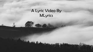 Rea Garvey - Talk To Your Body Lyric Video