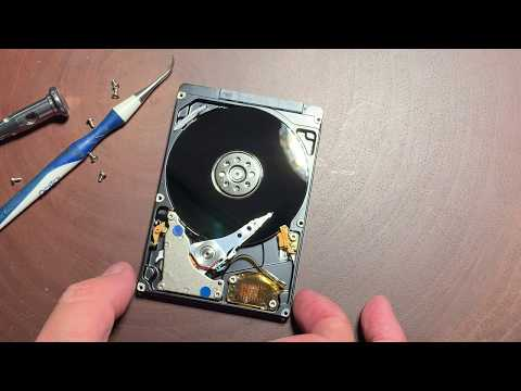 how-to-recover-data-from-a-dead-hard-drive-(beginner-tutorial)