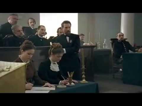 Господа присяжные – смотреть онлайн сериал бесплатно
