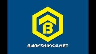 Baryshivka.NET, Баришівка,  перехрестя вулиць Київський шлях та Соборна (CAM10) thumbnail