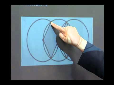 เฉลยข้อสอบ TME คณิตศาสตร์ ปี 2553 ชั้น ป.4 ข้อที่ 13