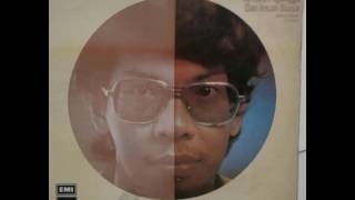 Ismail Haron ~ Tiada Kesan ( It's too late) 1973