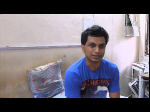 Life at Delhi Technological University (DTU)