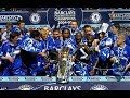 Chelsea 2004/05 season compilation thumbnail