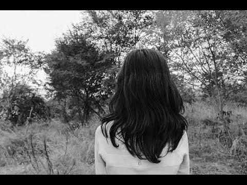 Լոռիում փայտահատը 12-ամյա աղջկան անտառում բռնաբարել և կացնի հարվածներով սպանել էր