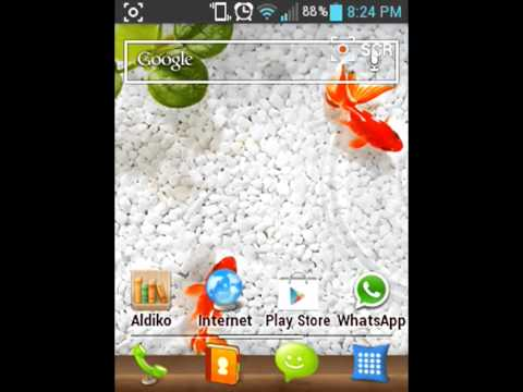 How to download incompatible apps on android *ROOT