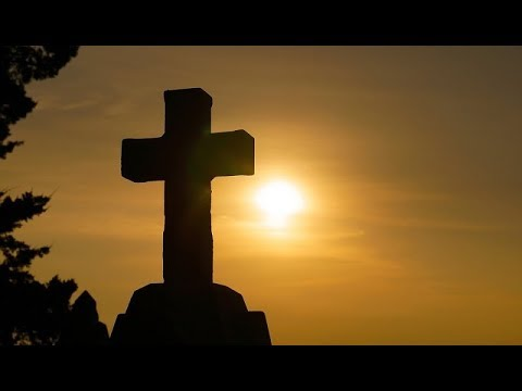 Przegląd tygodnia: czy muzułmanie wygrają z krzyżem?