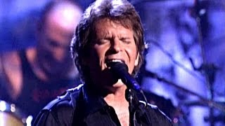 Watch John Fogerty I Put A Spell On You video