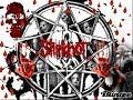 SLIPKNOT   Slipknot 1999 album full