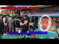 Viral Odading Mang Oleh Rasa Nya Anj G Hujan Yang Antri Panjang Banget  Jam Baru Dapet Gila  Mp3 - Mp4 Download