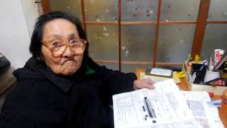 巨悪‼78歳を騙して診断書を偽造‼~贈収賄隠し、北九州市等の膨大なるウソいつわり虚偽捏造による市民虐殺