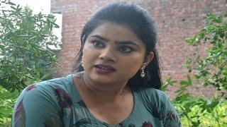ਭੂਆ ਕੋਲੇ ਪੜਦੀ ਸੀ returns Bhua kole Parhdi c returns punjabi short movie 2021 Angad tv Abhepur