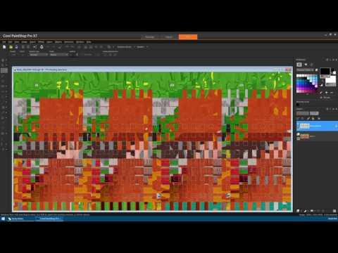 Nintendo Switch models thread - Developers - Facepunch Forum