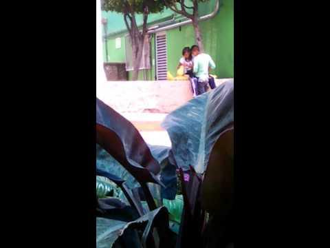 prostitutas tijuana prostitutas en lima