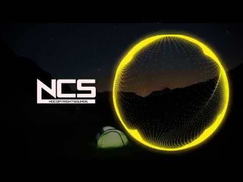 RetroVision - Heroes 【1 HOUR NCS Release】