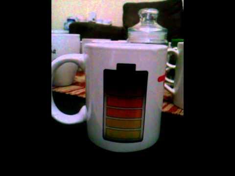 mug bunglon1_gallery digital.mp4