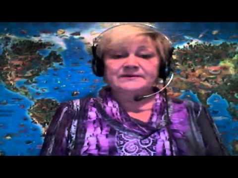 видео: Как быстро и легко научиться говорить на английском языке