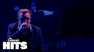 U2 – Beautiful Day (Live In Paris)