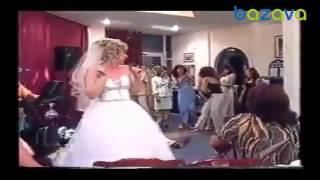 Свадебные приколы и шутки