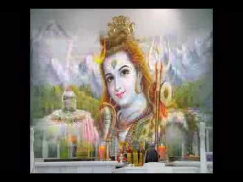 Shiva Gayatri and Prayer for Forgiveness