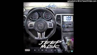 King Louie-So Many Hoes(Feat DJ Victoriouz)Prod By Lehday