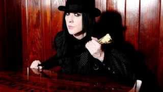 Watch Wednesday 13 Curse The Living video