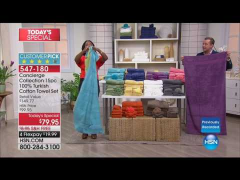 HSN | Home Clearance up to 50% Off 08.02.2017 - 06 AM