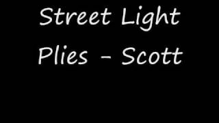 Street Light Plies Scott Remix