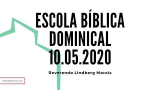 EBD 10.05.2020