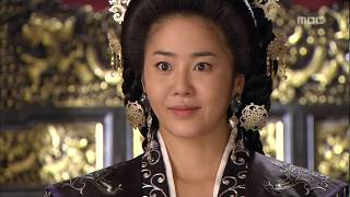 The Great Queen Seondeok, 46회, EP46, #05